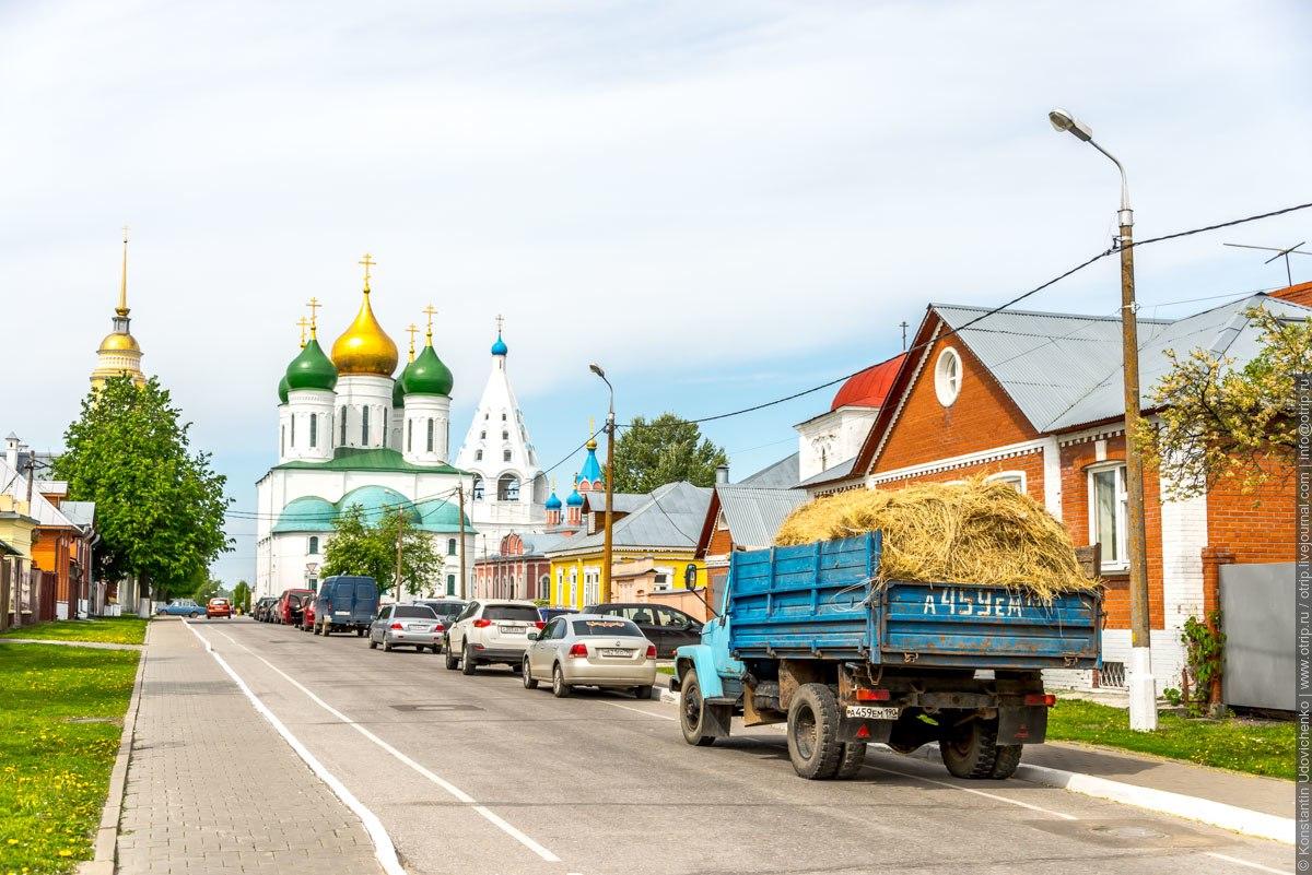 img3716s.jpg - Коломенский кремль (15.05.2016)
