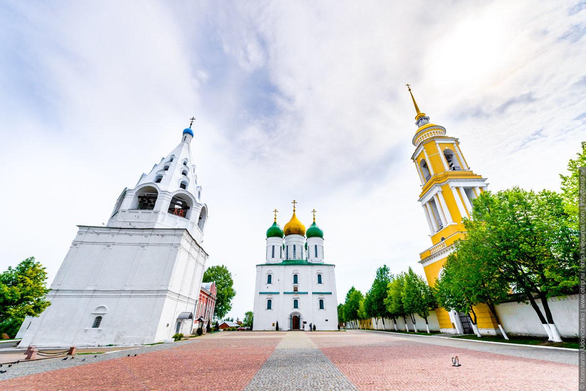 img3728s.jpg - Коломенский кремль (15.05.2016)