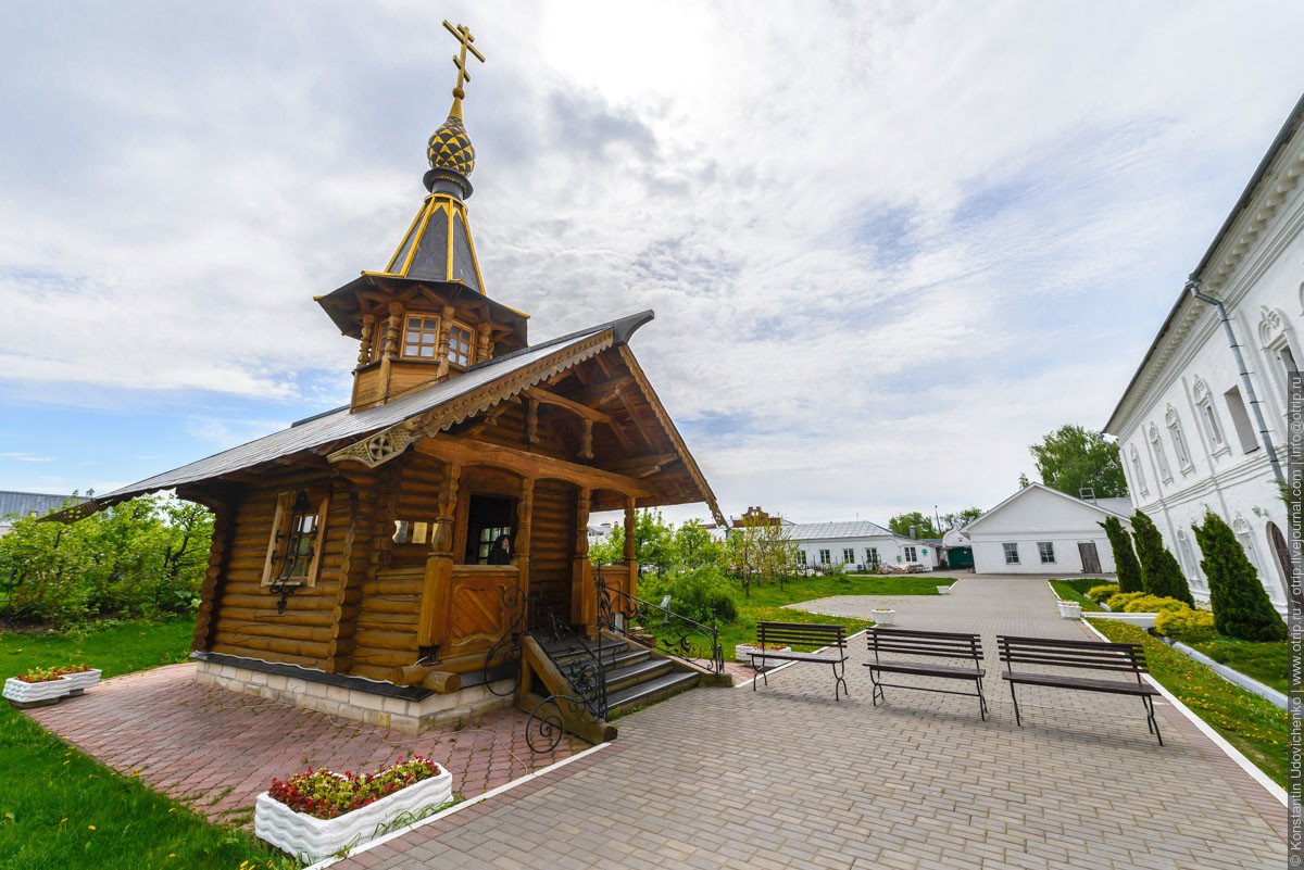 img3734s.jpg - Коломенский кремль (15.05.2016)