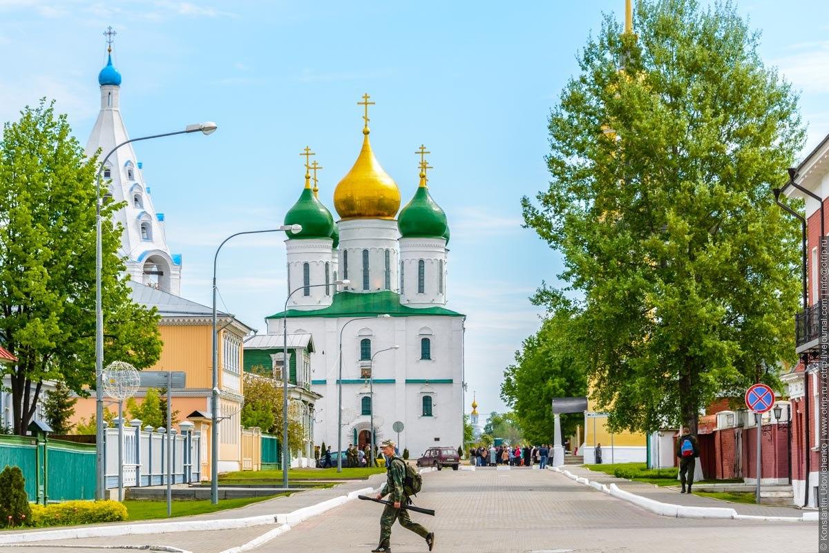 img3751s.jpg - Коломенский кремль (15.05.2016)