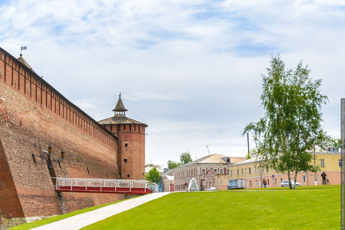 img3756s.jpg - Коломенский кремль (15.05.2016)