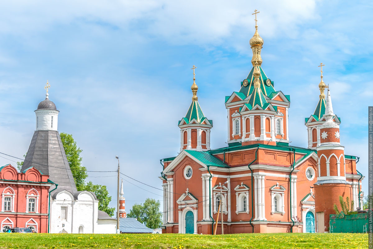 img3762s.jpg - Коломенский кремль (15.05.2016)