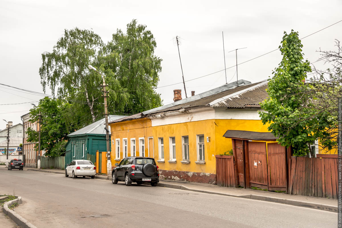 img3804s.jpg - Коломенский кремль (15.05.2016)