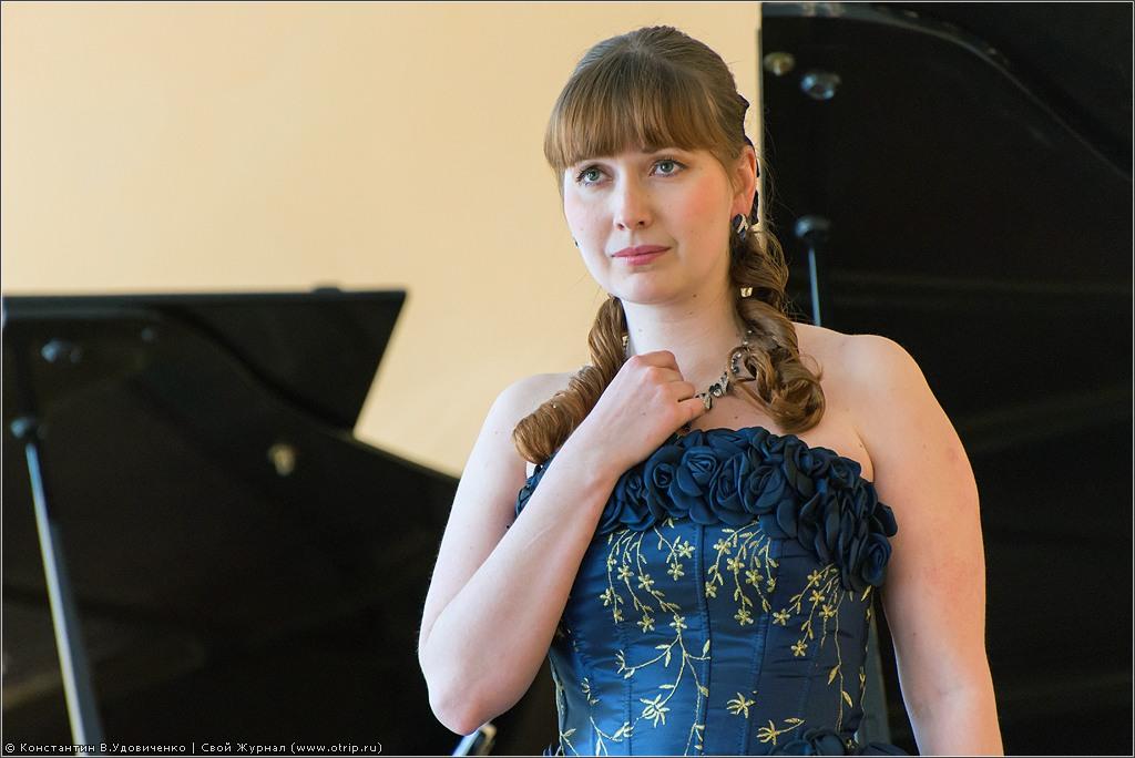 """1143s_2.jpg - Концерт классической музыки """"Время весны"""" (02.03.2013)"""