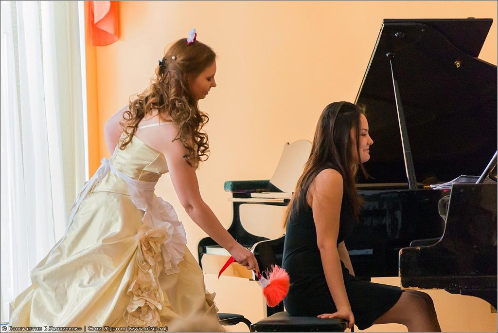 """1212s_2.jpg - Концерт классической музыки """"Время весны"""" (02.03.2013)"""