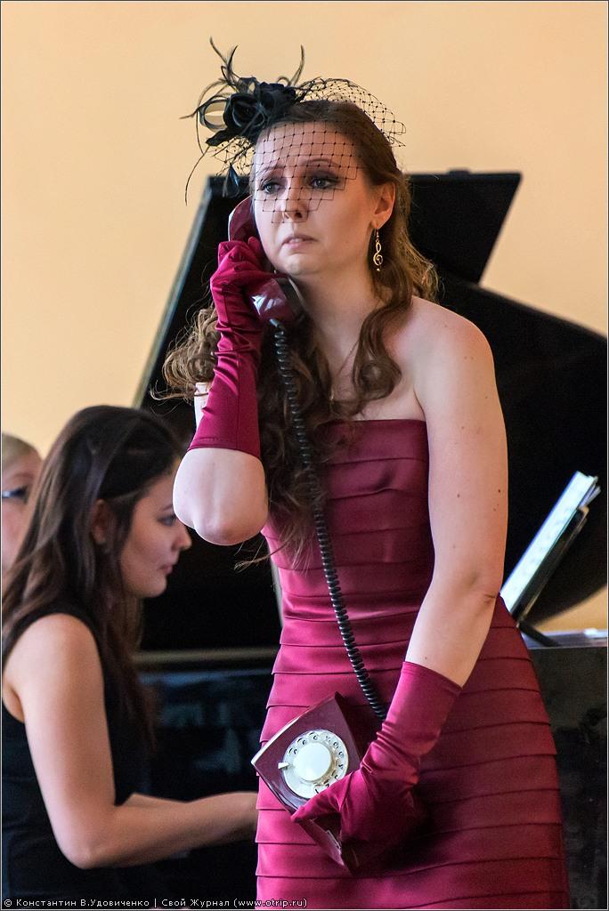"""1342s_2.jpg - Концерт классической музыки """"Время весны"""" (02.03.2013)"""