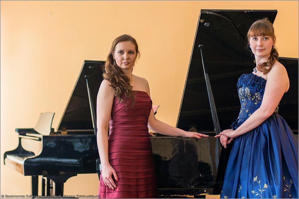 """1539s_2.jpg - Концерт классической музыки """"Время весны"""" (02.03.2013)"""