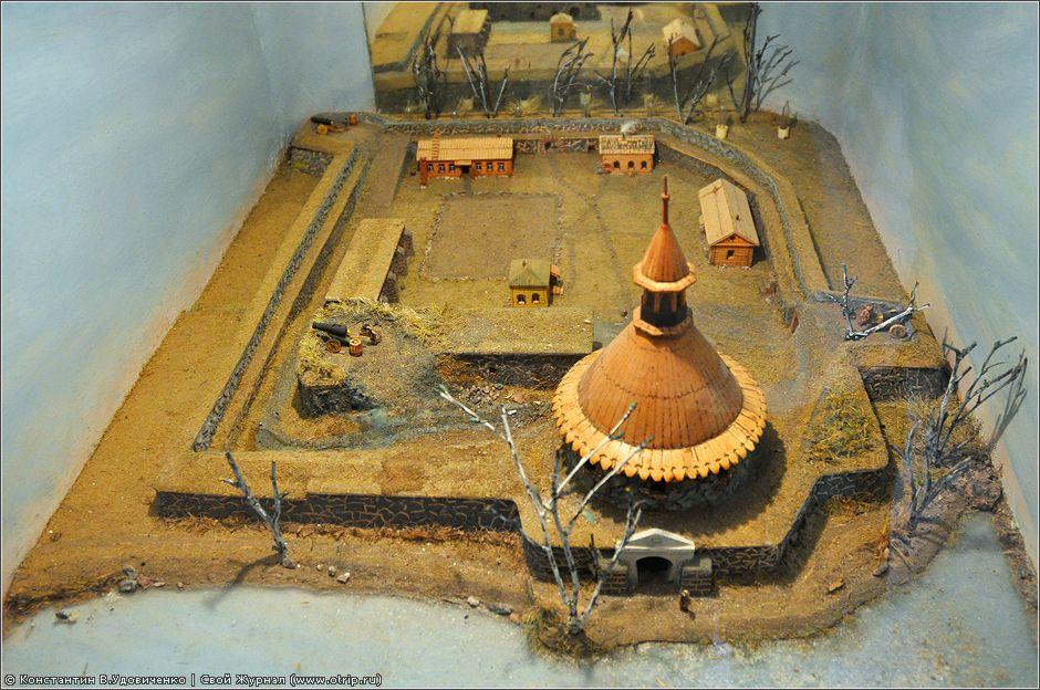 4382s_2.jpg - Крепость Корела (28.7.2010)