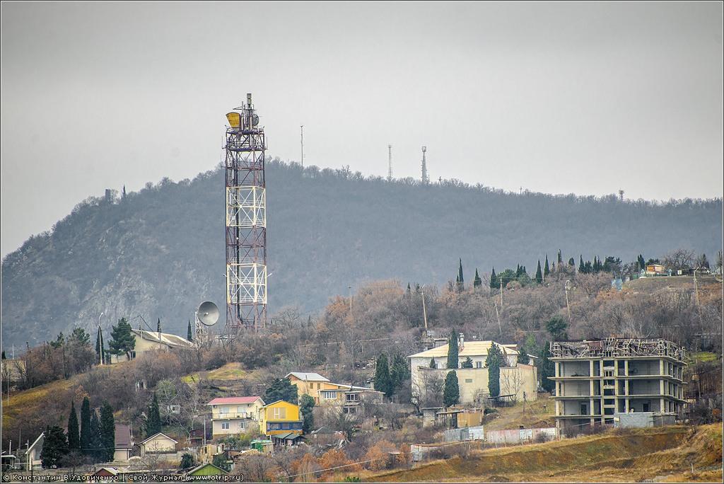 119_9135s.jpg - Крым. Алушта. (01.01.2014)