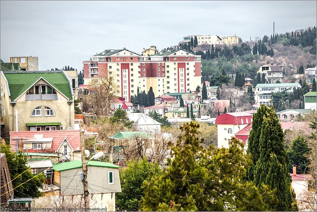 119_9140s.jpg - Крым. Алушта. (01.01.2014)