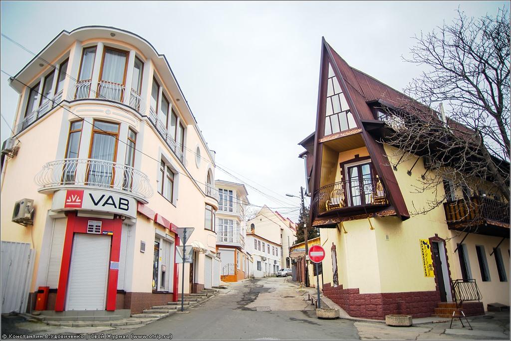 119_9153s.jpg - Крым. Алушта. (01.01.2014)