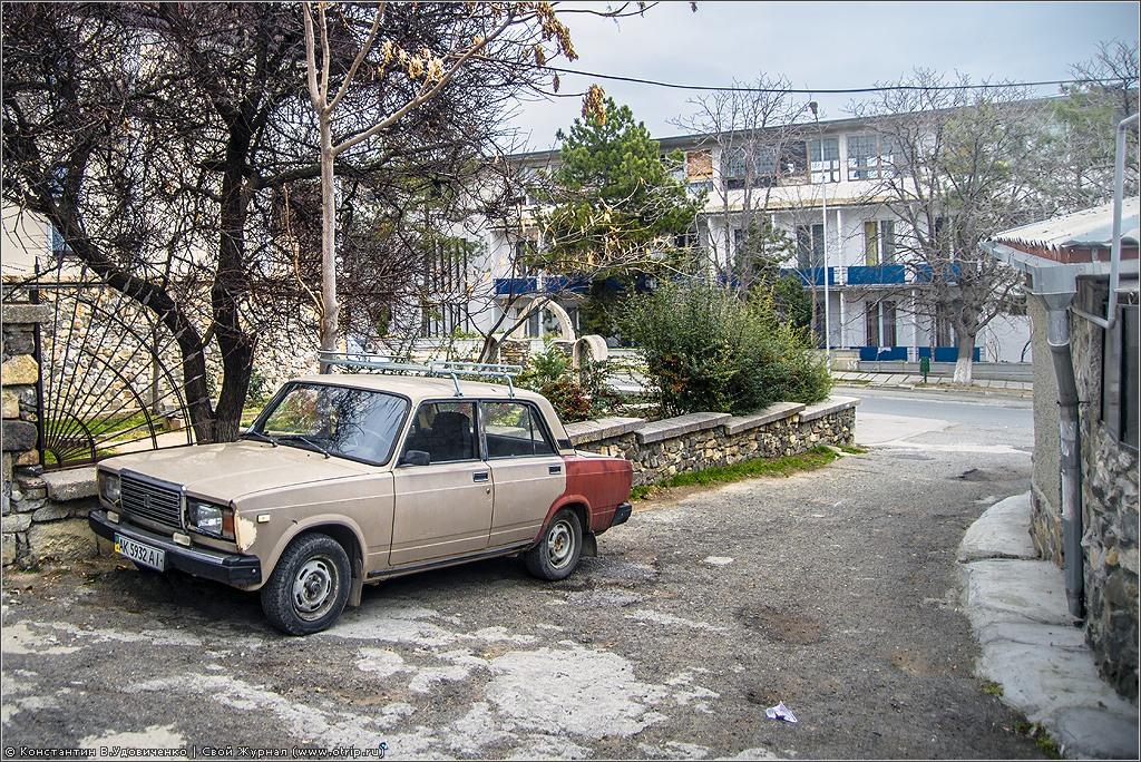 119_9158s.jpg - Крым. Алушта. (01.01.2014)