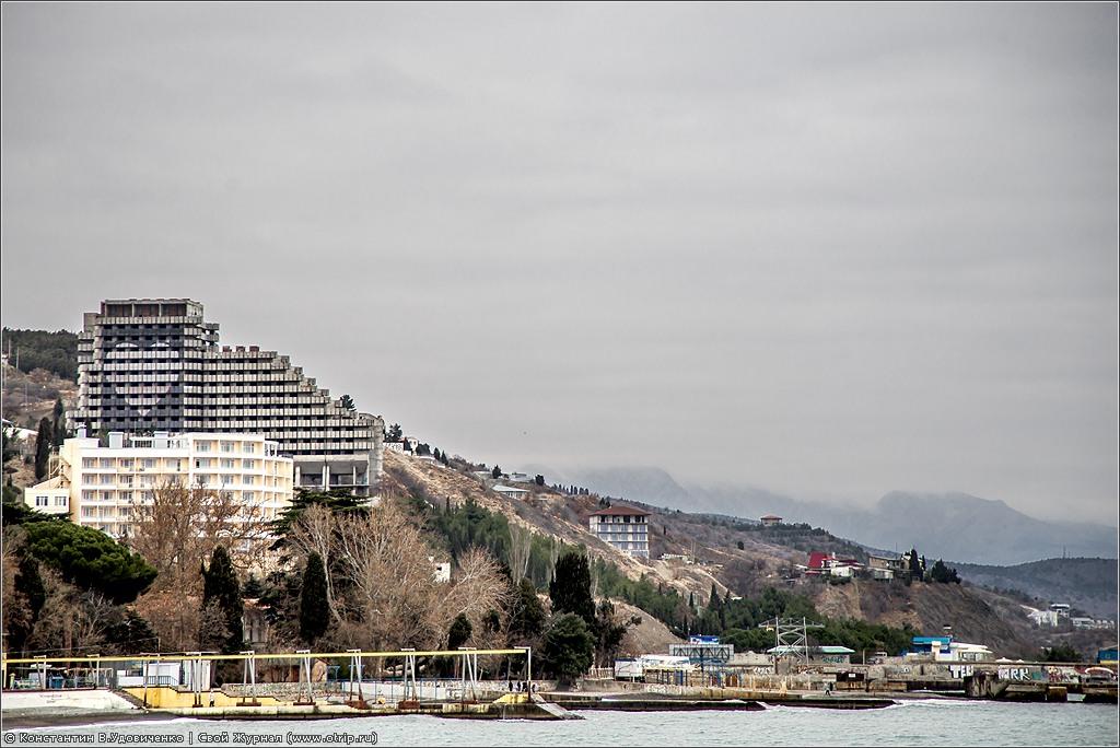 119_9181s.jpg - Крым. Алушта. (01.01.2014)