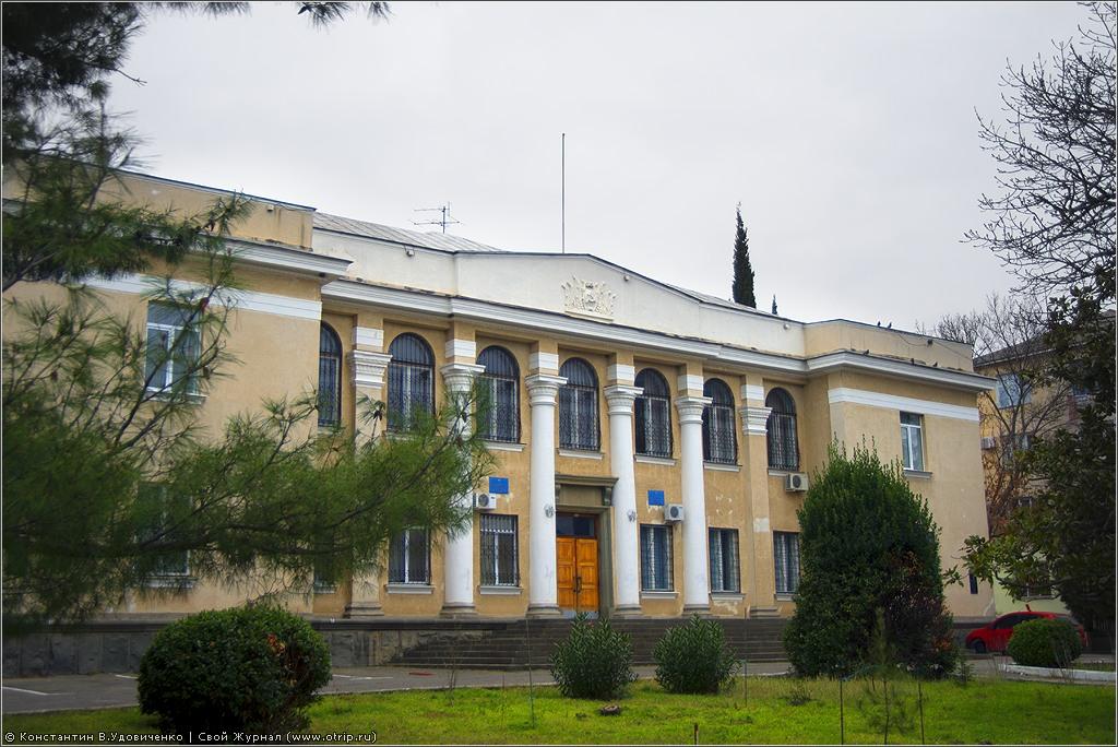 119_9219s.jpg - Крым. Алушта. (01.01.2014)