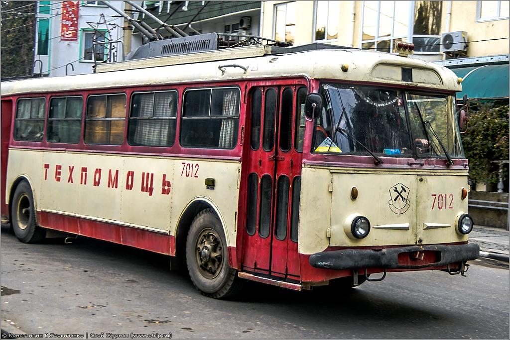 119_9505s.jpg - Крым. Алушта. (01.01.2014)