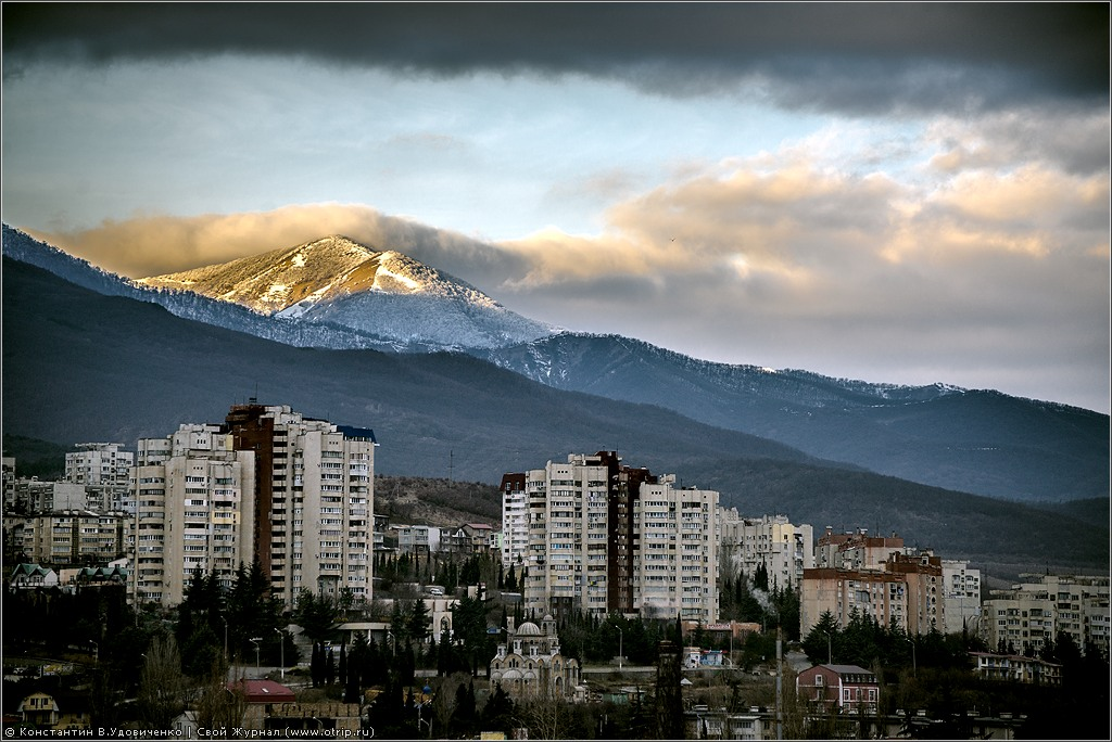 119_9510s.jpg - Крым. Алушта. (01.01.2014)