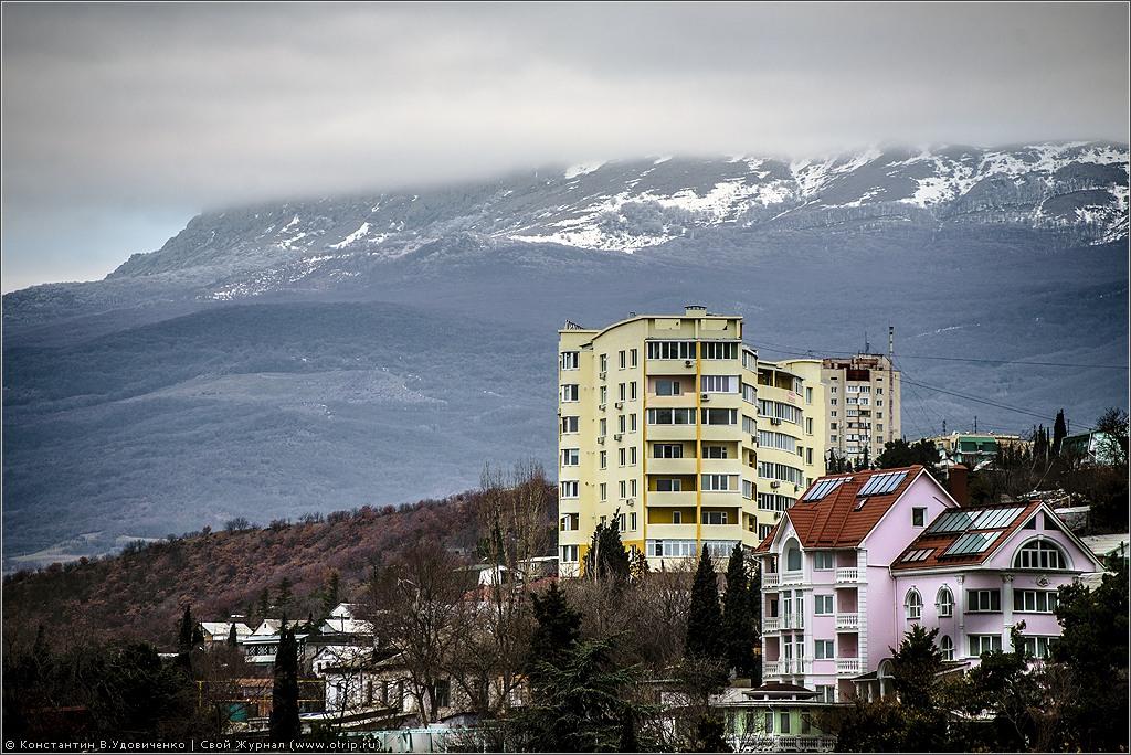 119_9516s.jpg - Крым. Алушта. (01.01.2014)