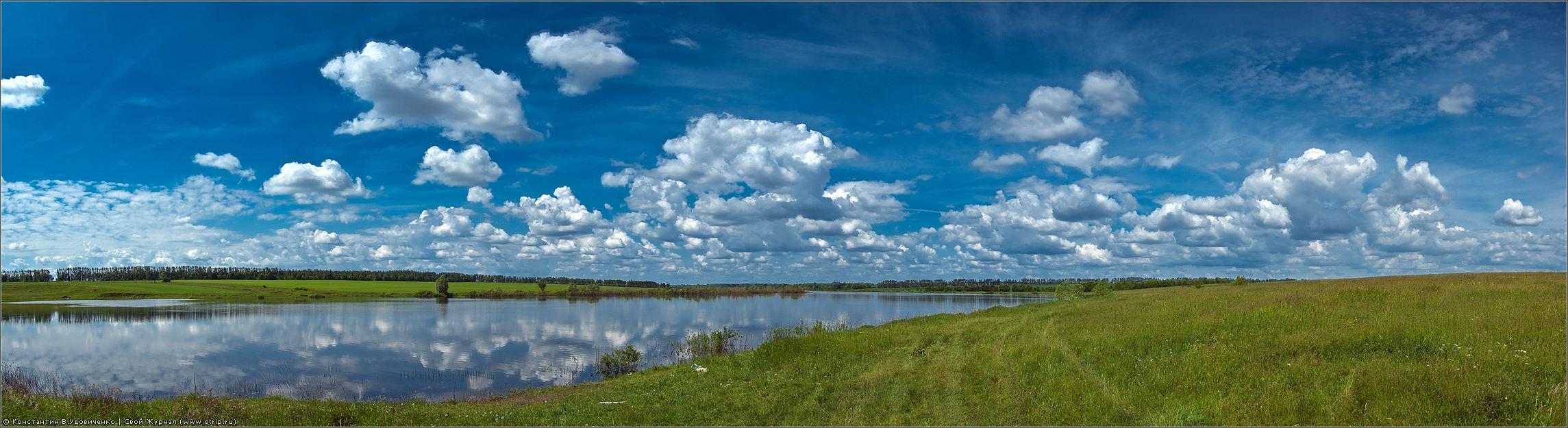 0942-8166x3161s_2.jpg - Липецкая и Тульская области (30.05.2010)
