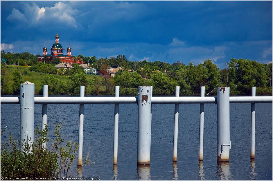 1025s_2.jpg - Липецкая и Тульская области (30.05.2010)