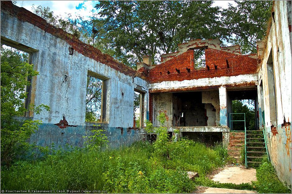 1065s_2.jpg - Липецкая и Тульская области (30.05.2010)