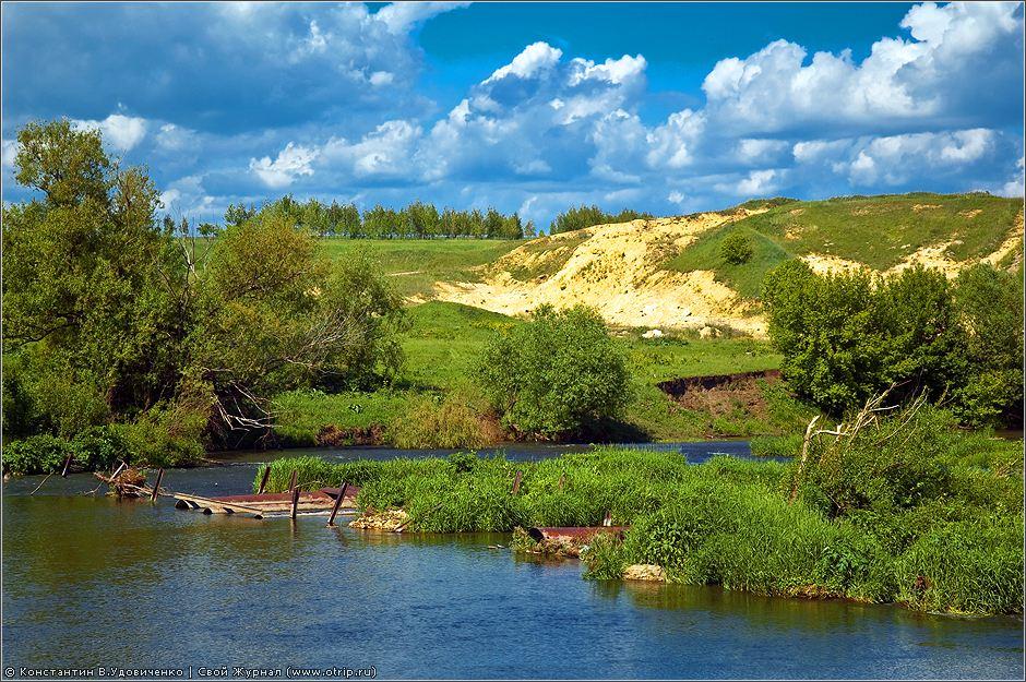 1168s_2.jpg - Липецкая и Тульская области (30.05.2010)
