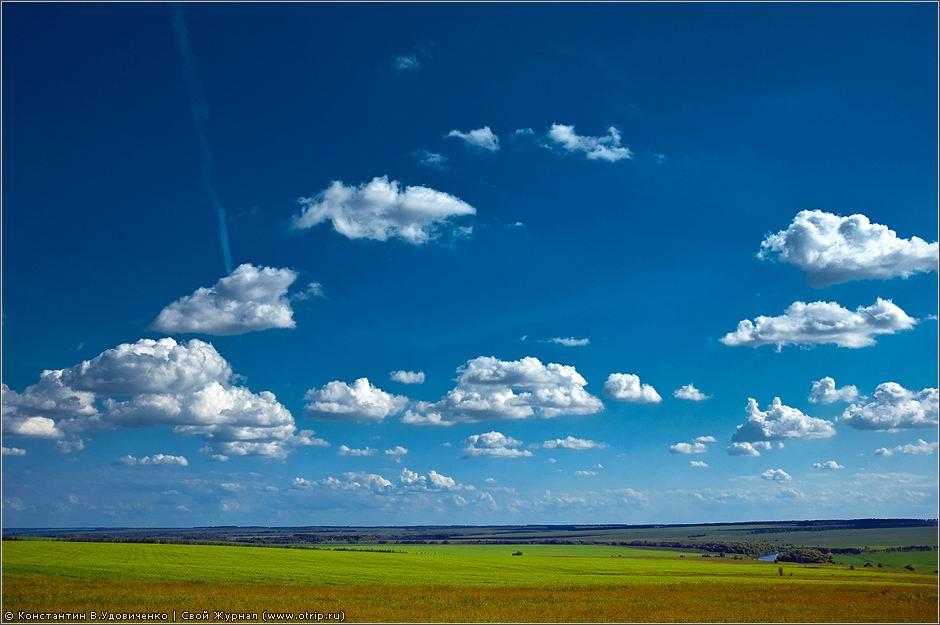 1183s_2.jpg - Липецкая и Тульская области (30.05.2010)