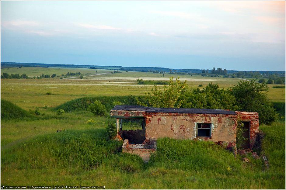 1395s_2.jpg - Липецкая и Тульская области (30.05.2010)