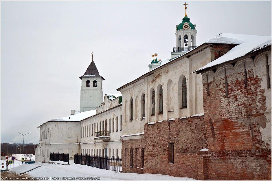 7017s_2.jpg - Масленица в Ярославле (14.02.2010)