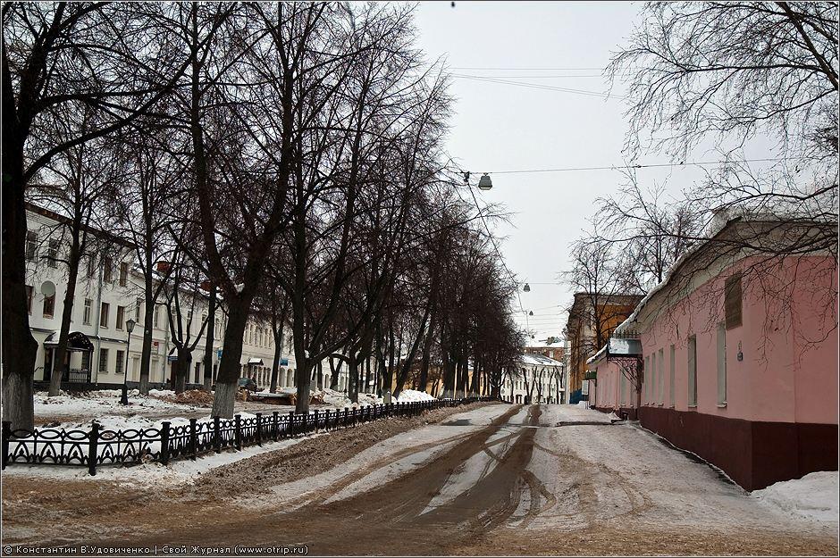 7022s_2.jpg - Масленица в Ярославле (14.02.2010)