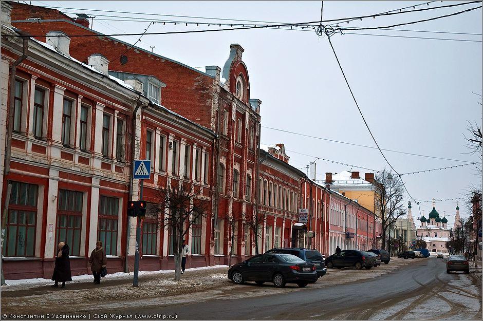 7024s_2.jpg - Масленица в Ярославле (14.02.2010)