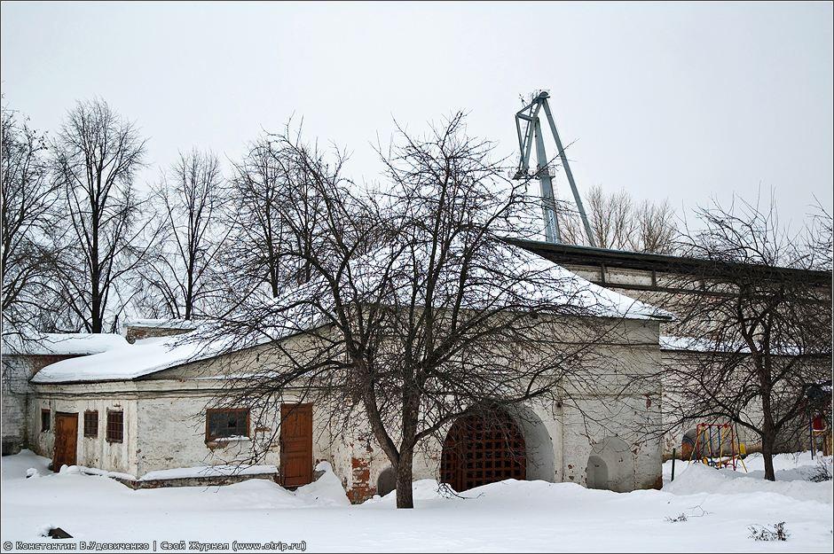 7049s_2.jpg - Масленица в Ярославле (14.02.2010)