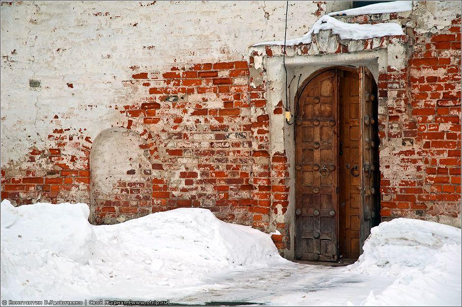 7050s_2.jpg - Масленица в Ярославле (14.02.2010)