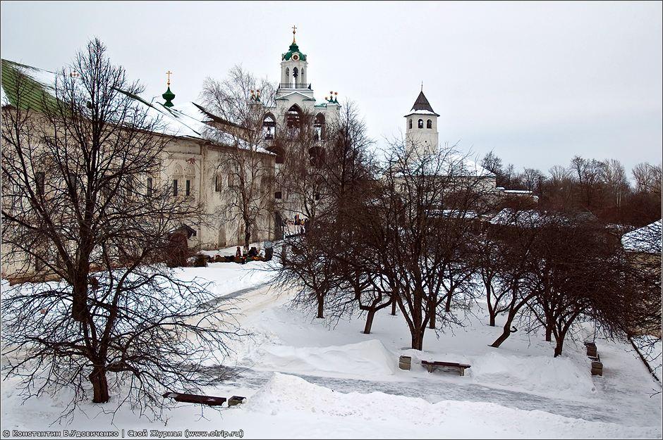 7083s_2.jpg - Масленица в Ярославле (14.02.2010)