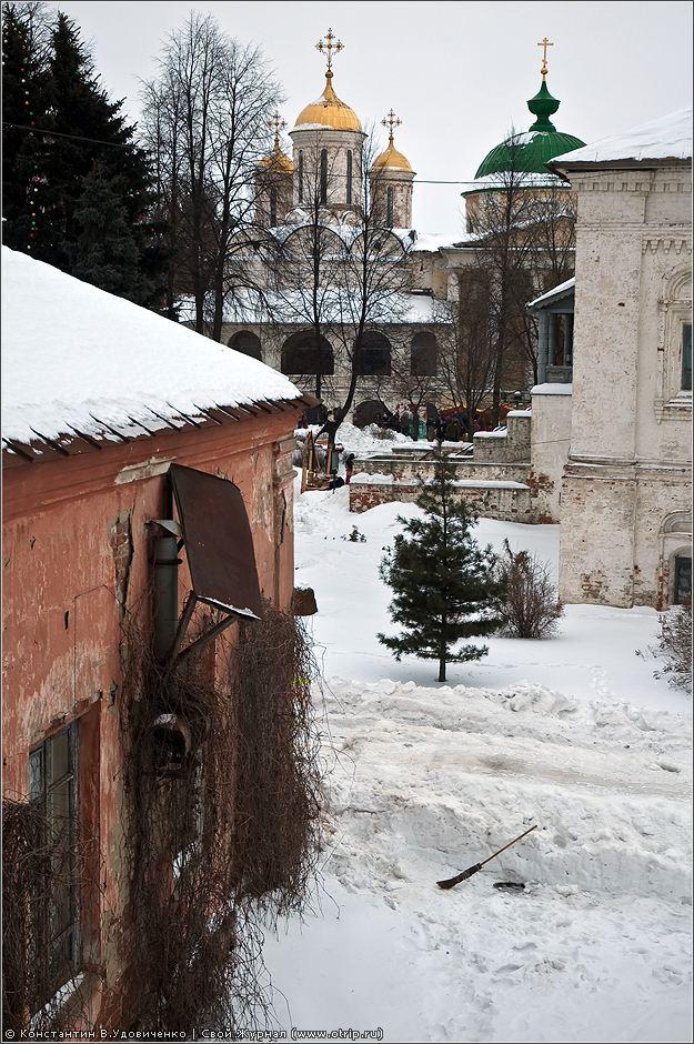 7087s_2.jpg - Масленица в Ярославле (14.02.2010)