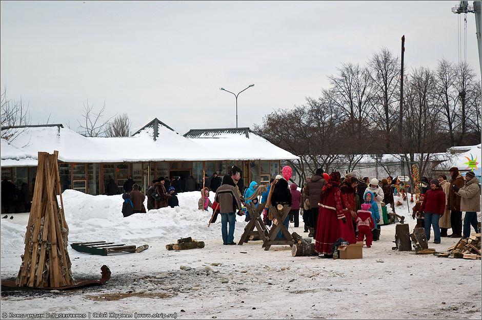 7102s_2.jpg - Масленица в Ярославле (14.02.2010)