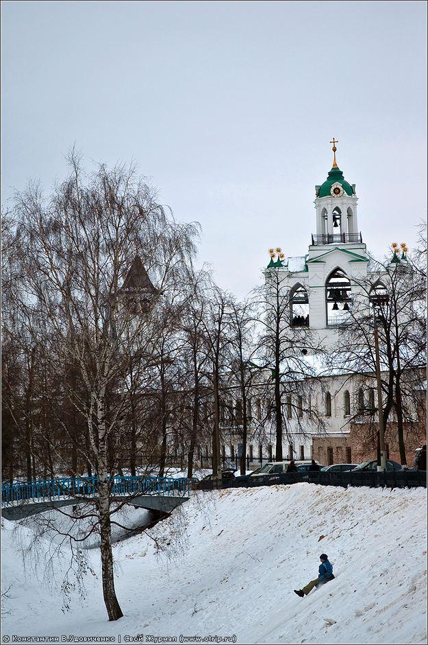7109s_2.jpg - Масленица в Ярославле (14.02.2010)