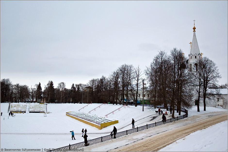 7118s_2.jpg - Масленица в Ярославле (14.02.2010)