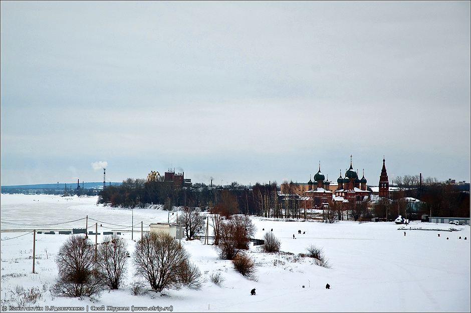 7120s_2.jpg - Масленица в Ярославле (14.02.2010)
