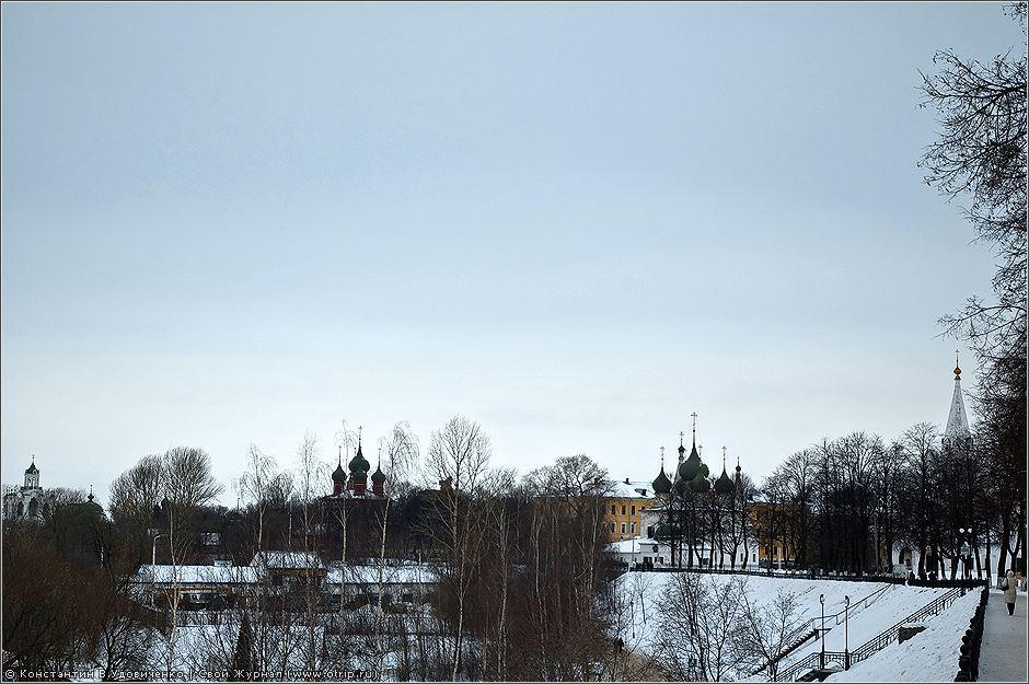 7121s_2.jpg - Масленица в Ярославле (14.02.2010)