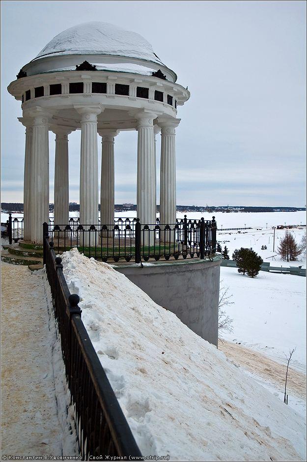 7123s_2.jpg - Масленица в Ярославле (14.02.2010)