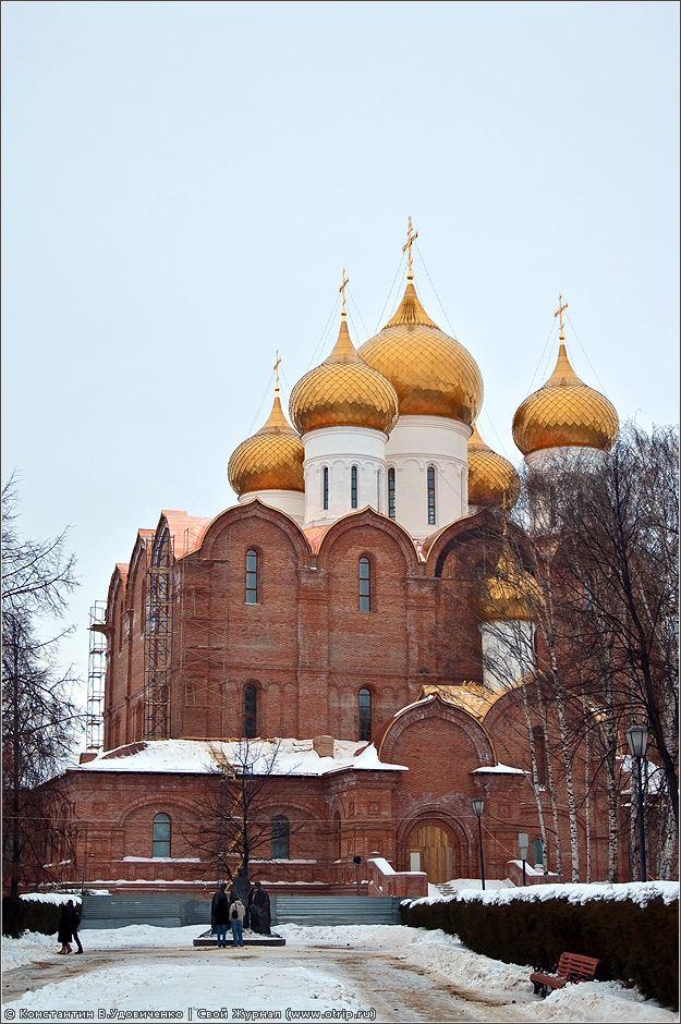 7128s_2.jpg - Масленица в Ярославле (14.02.2010)