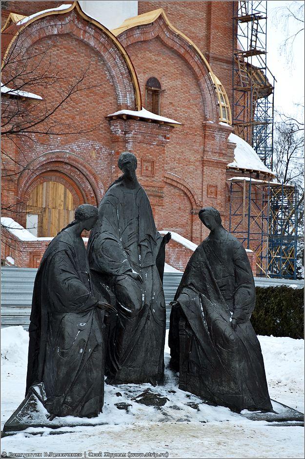 7130s_2.jpg - Масленица в Ярославле (14.02.2010)