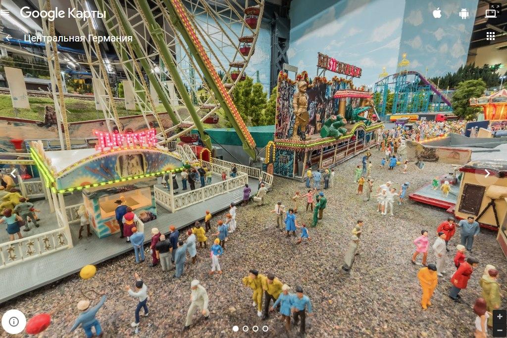 stview_3030-g.jpg - Miniature Wunderland (ExifGA2015)