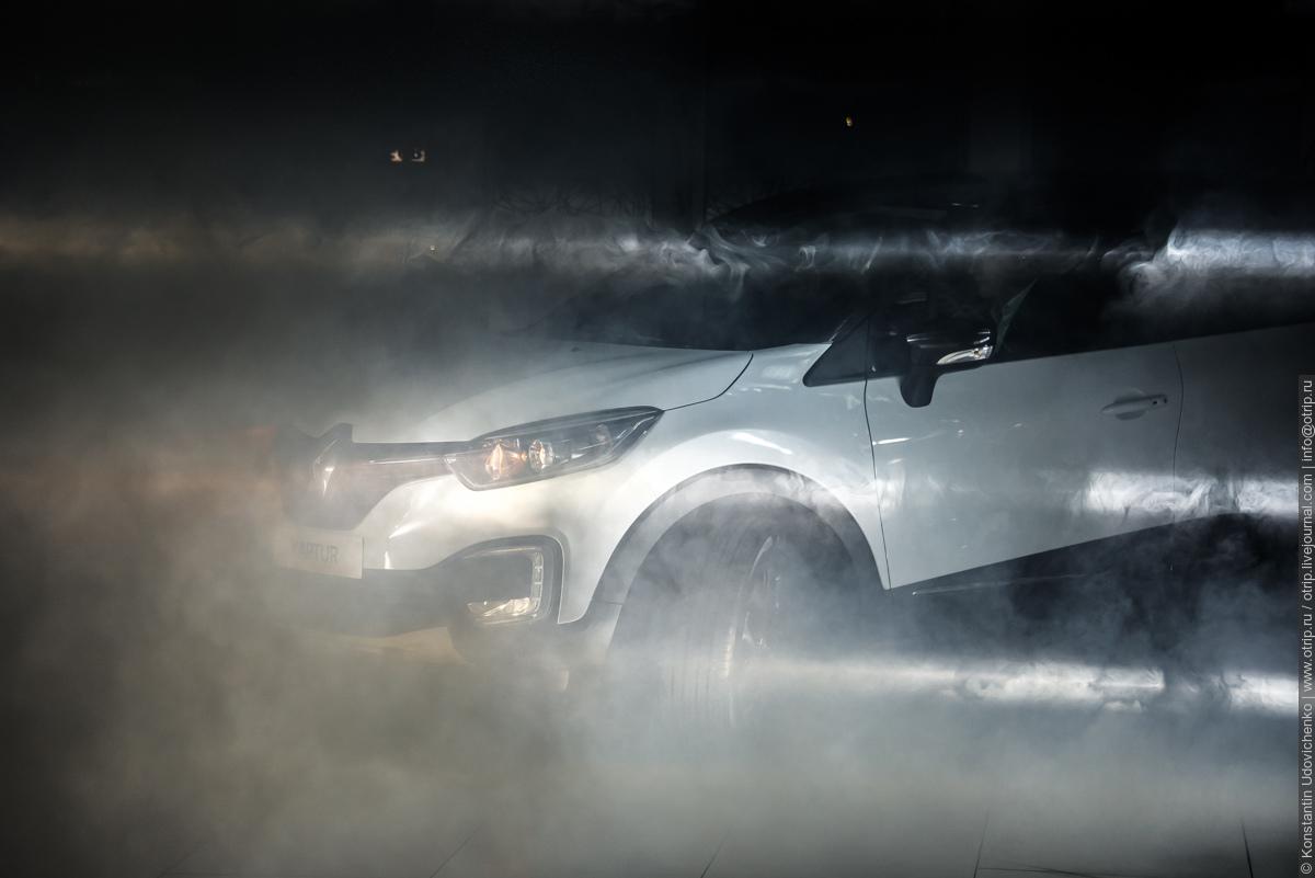 img3170s.jpg - Мировая премьера Renault Kaptur  (30.03.2016)