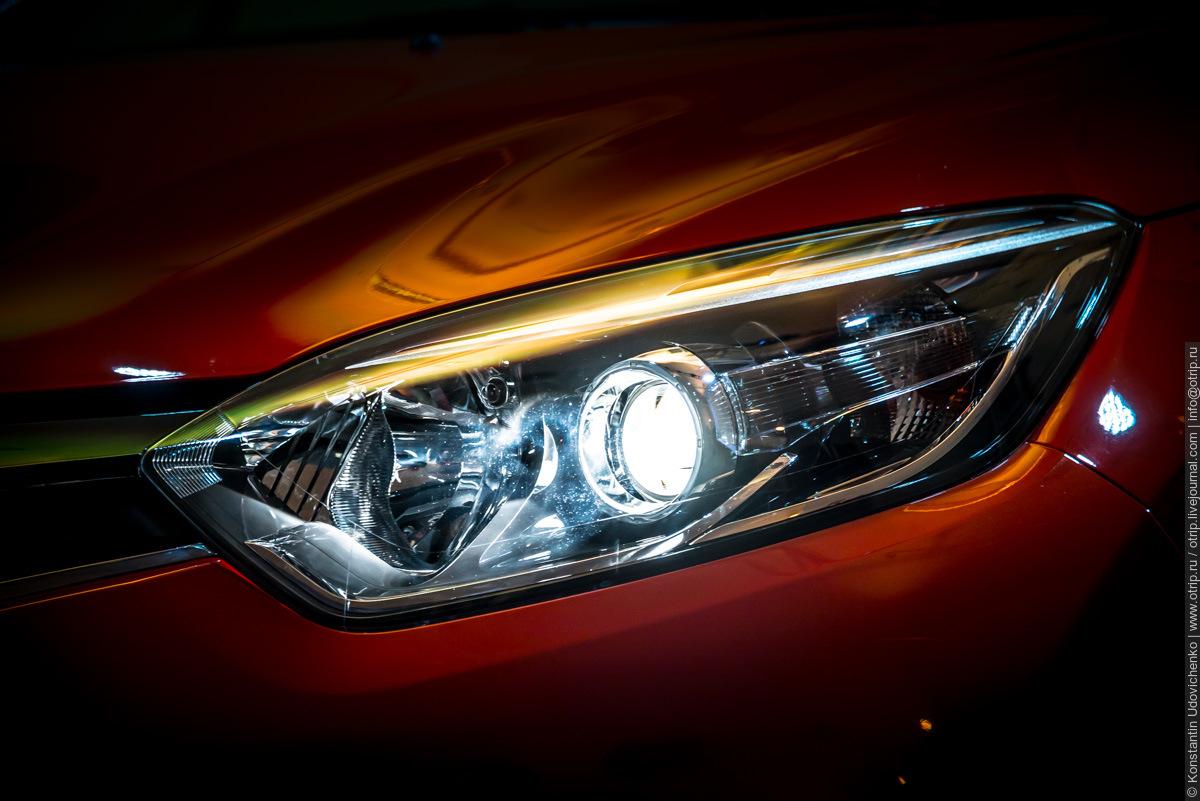 img3239s.jpg - Мировая премьера Renault Kaptur  (30.03.2016)