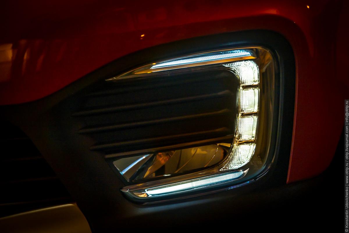 img3242s.jpg - Мировая премьера Renault Kaptur  (30.03.2016)