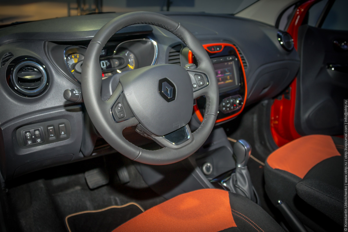 img3249s.jpg - Мировая премьера Renault Kaptur  (30.03.2016)