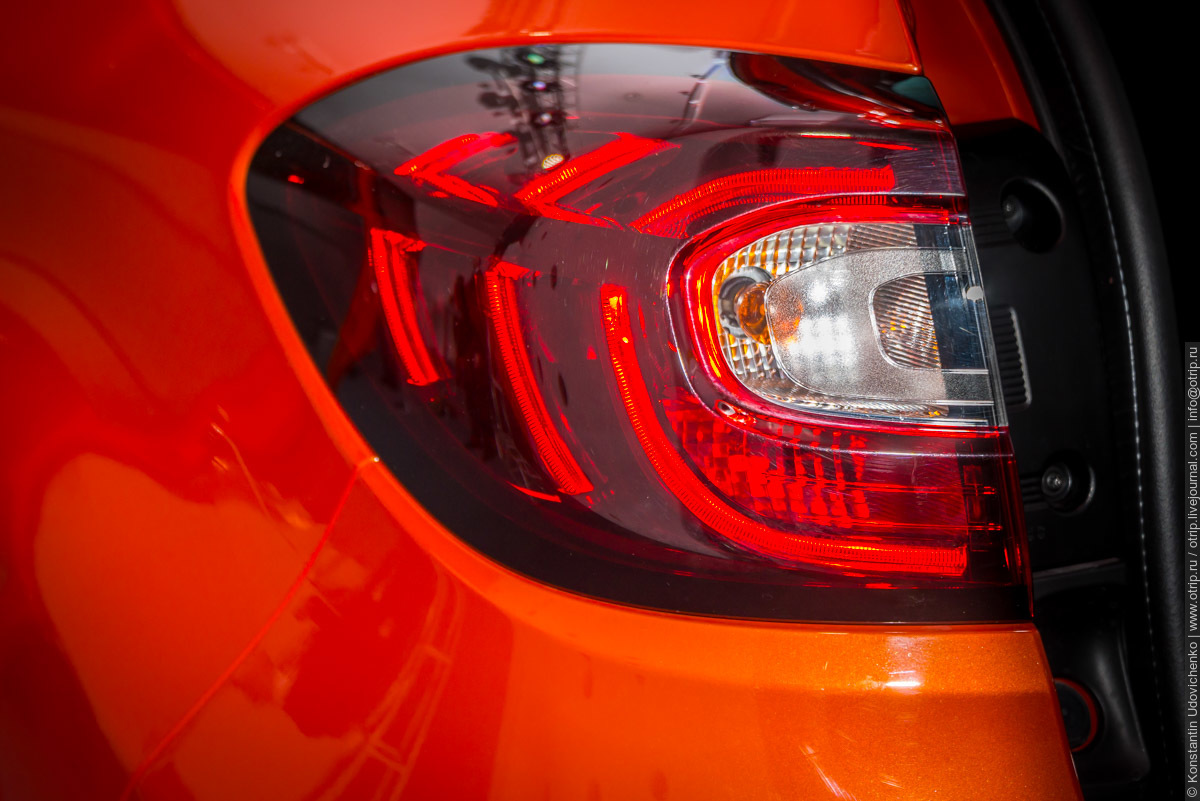 img3251s.jpg - Мировая премьера Renault Kaptur  (30.03.2016)
