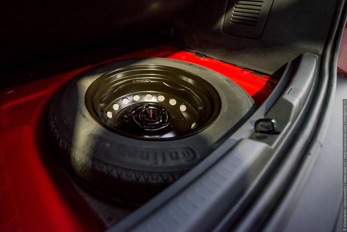 img3302s.jpg - Мировая премьера Renault Kaptur  (30.03.2016)