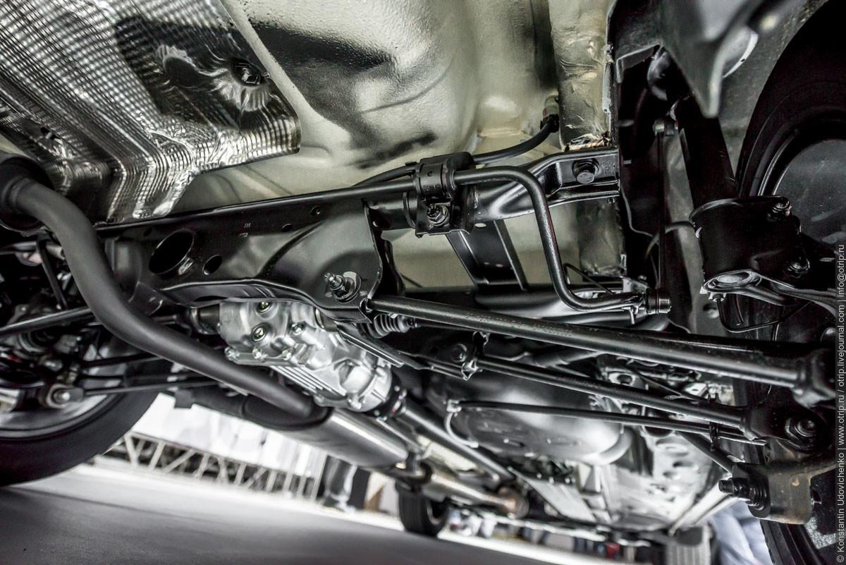 img3335s.jpg - Мировая премьера Renault Kaptur  (30.03.2016)
